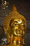 Buda, estátua da Buda Imagem de Stock Royalty Free