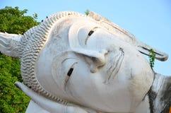 Buda, estátua da Buda Foto de Stock