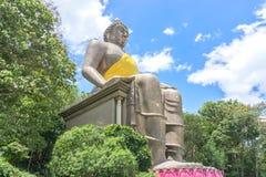 Buda grande Fotos de archivo libres de regalías