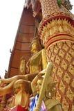 Buda grande Imagen de archivo libre de regalías