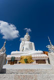 Buda grande Fotografía de archivo libre de regalías