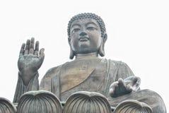 Buda grande imagen de archivo