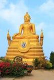 Buda grande phuket Imagenes de archivo