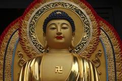 Buda Royalty Free Stock Photo