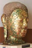 Buda Tailandia Fotos de archivo