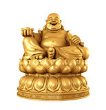 Budai Royalty Free Stock Photos