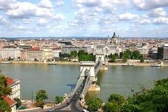Budapest Stock Photos
