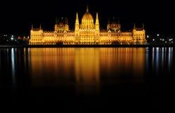 Budapest Imagenes de archivo