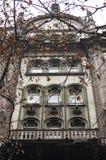 Budapest Fotos de archivo