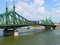 Budapest royalty free stock image