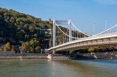 Budapest zdjęcie royalty free