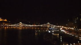 Budapest arkivfilmer