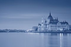 Budapest. Images stock