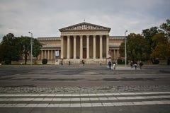 Budapest Lizenzfreie Stockfotos