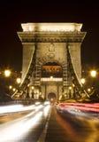 Budapest immagine stock