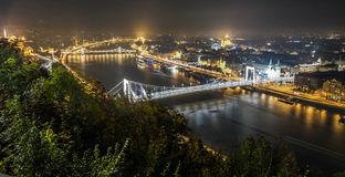 Budapest Images stock