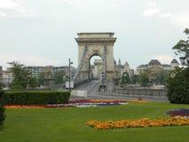 Budapest fotografia de stock royalty free