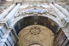 Budapest, Hungary Royalty Free Stock Photography