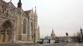 Budapest, hungary Royalty Free Stock Photo