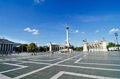 Budapest, Royalty Free Stock Images