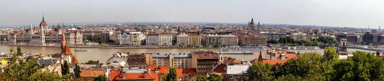 Budapest,Hungary Royalty Free Stock Photos