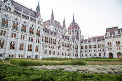 Budapest Hungary Royalty Free Stock Photos