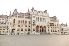 Budapest Hungary Royalty Free Stock Photography