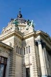 Budapest , Hungary Royalty Free Stock Image