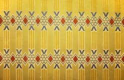 Budapest mattias church texture Stock Photography