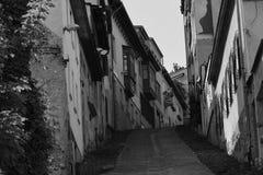 Budapest tan hermosa fotografía de archivo libre de regalías