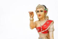 Budda объекта Nangwak святое которое священное помочь торговле зажиточность стоковая фотография rf