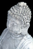 Budda Royalty Free Stock Photography
