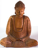 Budda Stock Photography