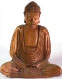 Budda Fotografia Stock