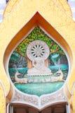 Budda Fotos de archivo libres de regalías
