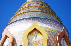 Budda Imágenes de archivo libres de regalías