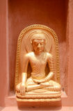 Budda Fotos de archivo