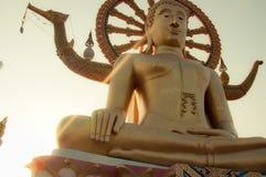 Budda Immagini Stock