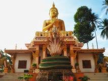 Budda Fotografía de archivo