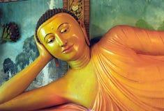 Budda Stock Image