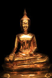 Budda Stock Photo