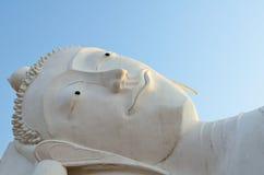 Budda bild Royaltyfria Bilder
