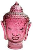 Budda figure Royalty Free Stock Images