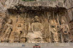 Budda Royalty Free Stock Images