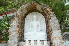 Budda Stock Images