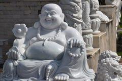 Buddah foto de archivo libre de regalías