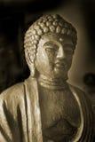 Buddah Stock Image
