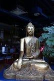 Buddah Stock Images