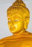 Buddah Royaltyfri Fotografi