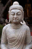 Buddah. Buddha stock image